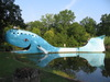 Catoosa_blue_whale