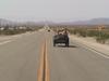 Mojave_desert_2